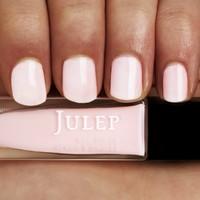 Julep Nail Color - Fifi