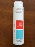 Julien Farel Hydrate Shampoo