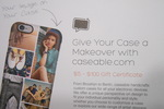 Gift Certificate to caseable.com