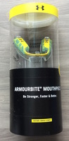 Under Armour Armourbite Mouthpiece