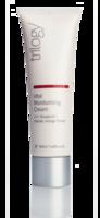 Trilogy Vital Moisurizing Cream