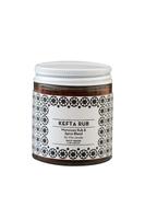 Kefta Rub Moroccan Rub & Spice Blend