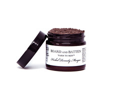 Board and Batten Farm to Skin Herbal Remedy Masque