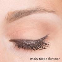 Julep Gel Eye Glider in Smoky Taupe Shimmer