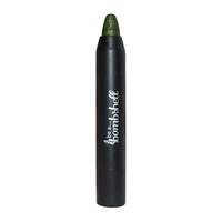 Be A Bombshell eye crayon - High Roller