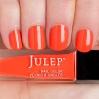 Julep Jenna-Classic with a Twist