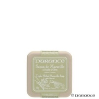 Durance Marseille Soap - Olive