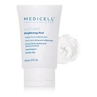 Medicell Labs Instant Brightening Peel