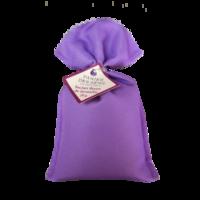 Panier des Sens Lavender Sachet