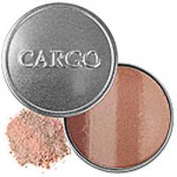 Cargo BeachBlush