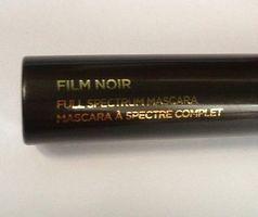 Hourglass Film Noir Mascara Mini