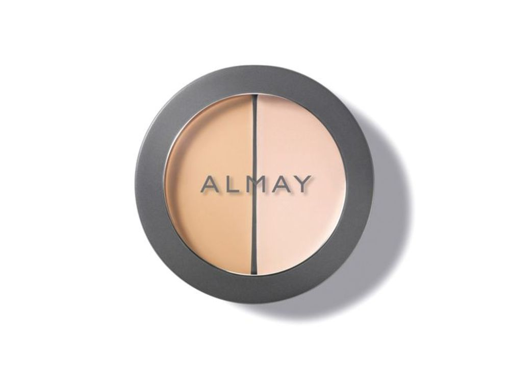 Subscription Box Swaps - ALMAY smart shade CC concealer ...