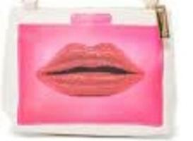 Thursday friday cosmetic bag