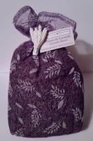 Ventoux Collection - Provence Lavender Flower Sachet