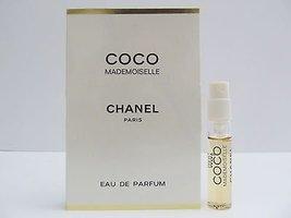 Coco Mademoiselle by Chanel Eau de Parfum Spray