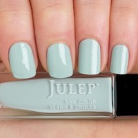 Julep Shelly