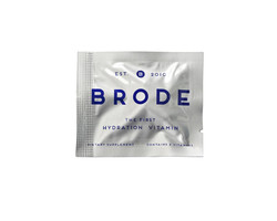 BRODE Hydration Vitamin