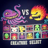 Fantasy Fighter T-shirt