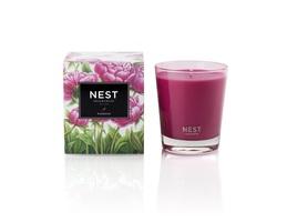 Nest Fragrances Passion candle