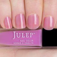 Julep Ming - It Girl