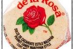 De La Rosa Candy