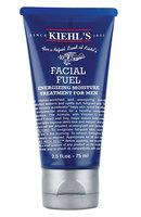 Kiehl's Facial Fuel Moisturizer Treatment for Men