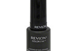 Revlon - Jungle