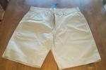 Benedict shorts