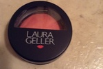 Laura Geller Baked Color True Blush in Bali
