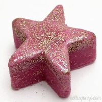 Fortune Cookie Soap Company FAMOUS wax tart