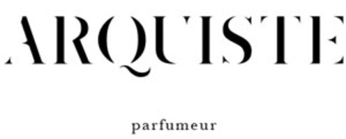 Arquiste Aleksandr Eau de Parfum