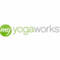 My Yoga Works 3 Month Trial $45 Value!