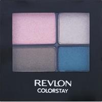Revlon ColorStay 526 Romantic