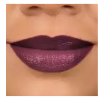 Light On Your Lips – Strut