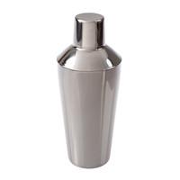 Mini cocktail shaker 0.5mL