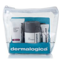 Dermalogica Cheers to Happy Skin