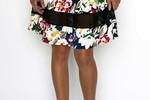 Addie Skirt