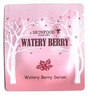Skinfood Watery Berry Serum