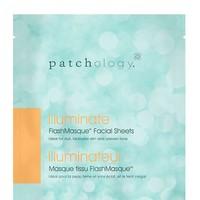 Patchology Flash Masque Illuminate