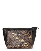Deux Lux Dreamer Messenger Bag