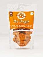 MyDoggy Soft Baked Cookies