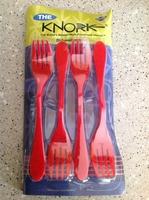 The Knork