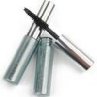 Clinique mascara, lash doubling