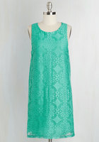 Come On Oeuvre Dress