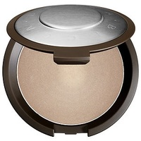 Becca Shimmering Skin Perfector Poured -- Opal