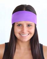 The Savvy Coconut Fitness Headband