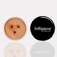 Bellapierre Cosmetics Shimmer Powder - Celebration