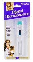 Nutri-Vet Digital Thermometer