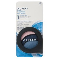 Almay Intense i-color Eyeshadow - Party Brights for Blue Eyes