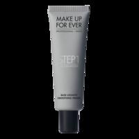 Make Up Forever Step 1 Skin EQUALIZER Smoothing Primer